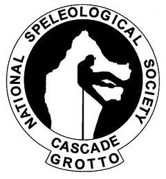 Cascade Grotto